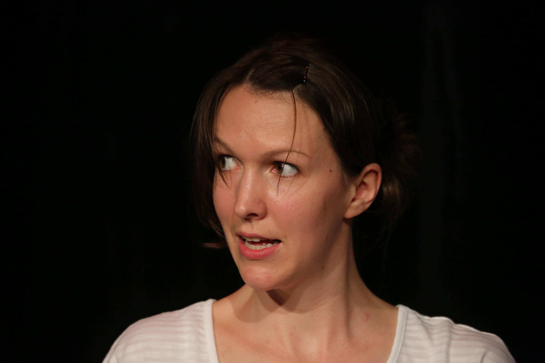 Lena Träger